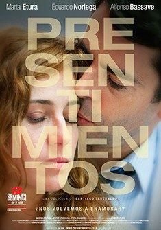 Sentiments - Irene Escolar