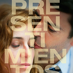 Irene Escolar - Sentiments